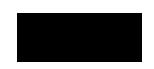 Toronto Trucking Association Logo